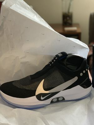 No Low Balls, Best Offers (Jordan's, Nike, Adidas) for Sale in New York, NY