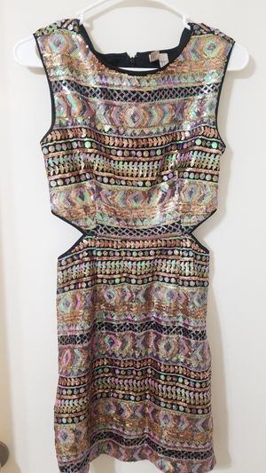 Sequin dress for Sale in Highland, CA