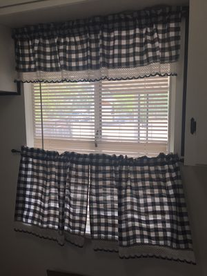 Curtains for Sale in Oroville, CA