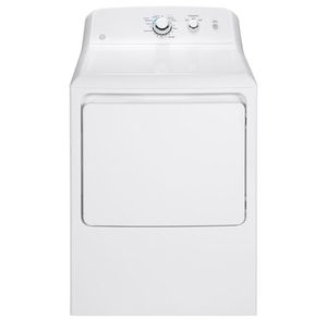 GE Washer & Dryer Set for Sale in Columbia, SC