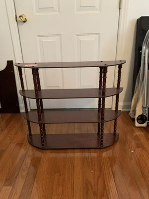 Nice antique shelf good condition for Sale in Smyrna, TN