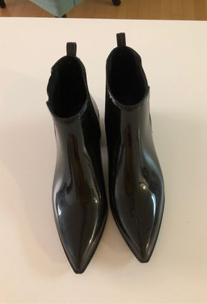 Jeffrey Campbell Rain Boots for Sale in Washington, DC