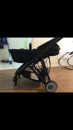 Riva stroller for Sale in Jacksonville, NC