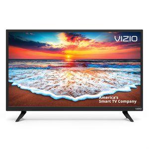 """Vizio 43"""" Smart TV for Sale in Seal Beach, CA"""