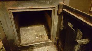 Dont woodstove for Sale in Appomattox, VA