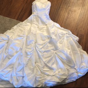 Wedding dress for Sale in Portland, OR