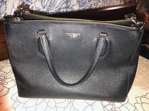 Kate spade purse for Sale in Pasco, WA