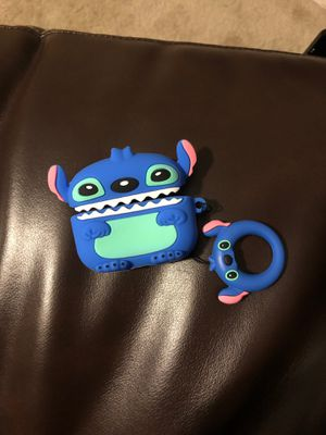 Stitch AirPodPro Case for Sale in Lubbock, TX