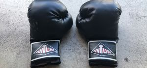 Century Boxing Gloves for Sale in Vancouver, WA