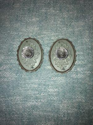 Door knobs for Sale in Phoenix, AZ