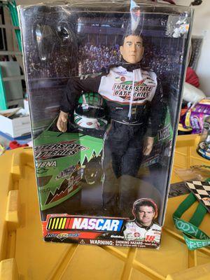 NASCAR for Sale in Queen Creek, AZ