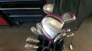 Ladies Golf Club's for Sale in Austin, TX