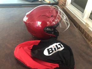 Motorcycle Helmet XXL for Sale in Garner, NC