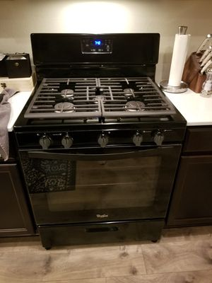 Whirlpool kitchen appliances for Sale in Puyallup, WA