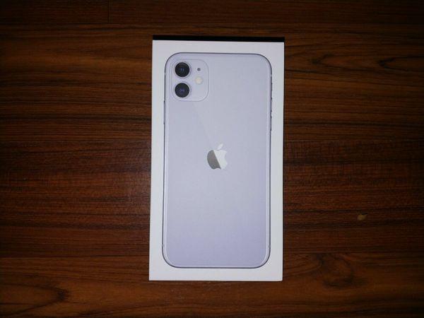 IPhone 11 128gb UNLOCKED. Firm price.