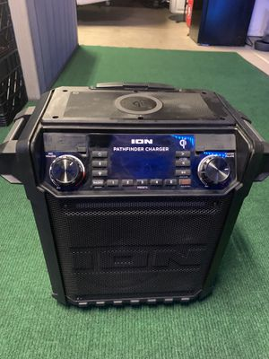 Bluetooth rolling speaker for Sale in Fresno, CA