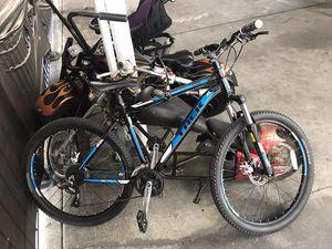 Trek 3700 for Sale in San Leandro, CA