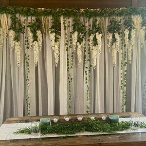 Wedding Back Drop for Sale in Hialeah, FL