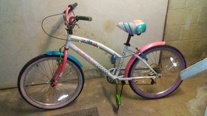Girls 7speed bike for Sale in West Mifflin, PA