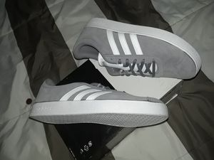 ADIDAS MEN SHOES NEW for Sale in Anaheim, CA