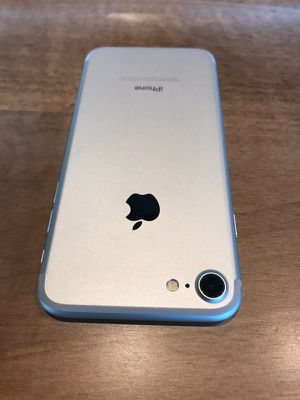 Iphone 7 for Sale in Lexington, KY