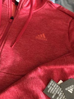 Adidas Women's Hoodie XL for Sale in Gahanna, OH