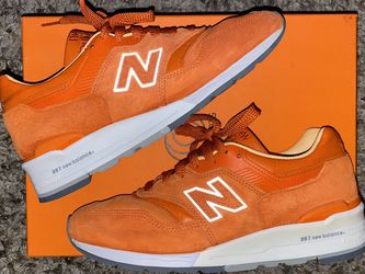 """New Balance 997 Concepts """"Luxury Goods"""" for Sale in Manchester,  CT"""