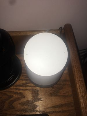 CHEAPEST AND BEST GOOGLE HOME ! GET FAST! for Sale in Randolph, MA