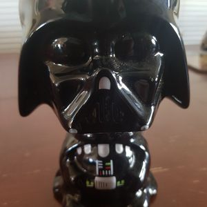 Darth VADER MUG for Sale in Mesa, AZ