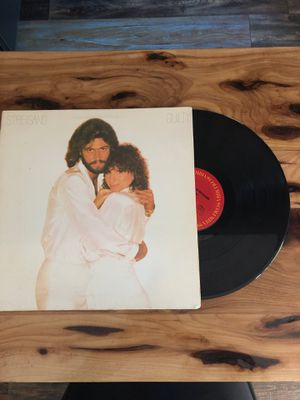Barbara Streisand: Guilty for Sale in Richland, WA