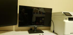 Acer Monitor for Sale in North Lauderdale, FL