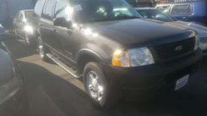 2005 Explorer for Sale in Los Angeles, CA
