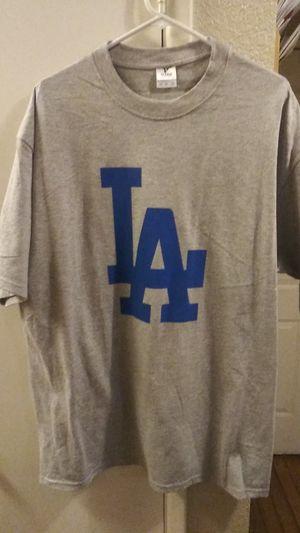MLB Dodgers Tee for Sale in Avondale, AZ