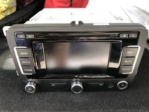 Volkswagen Stereo for Sale in Miami, FL