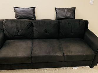 Sofa For Sale for Sale in Sunnyvale,  CA