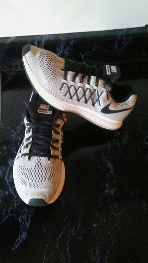 Shoes Nike zoom pegasus size 10.5 for men chequen más ofertas 👖🎽👟👞👜👝👖👗👠👡 for Sale in Los Angeles, CA