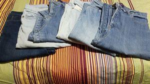 Lady jeans for Sale in Philadelphia, PA