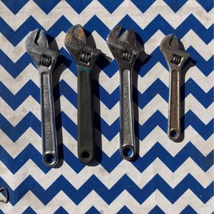 Wrench Tools for Sale in Cerritos, CA
