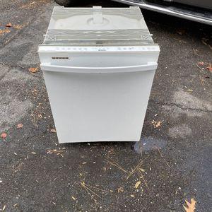 Kenmore Dishwasher for Sale in Yorktown, VA