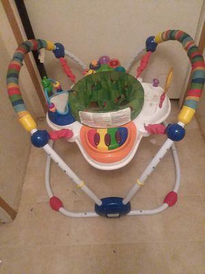 Baby Jumper for Sale in Alexandria, LA