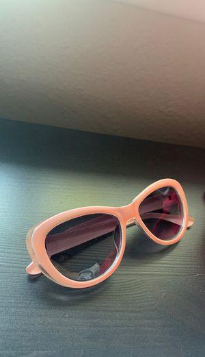 Sunglasses for Sale in Des Moines, WA