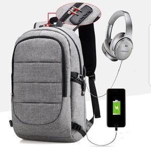 Anti Theft Laptop Backpack for Sale in Hialeah, FL