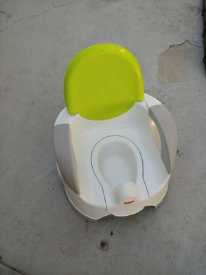 Potty training chair for Sale in Inverness, FL