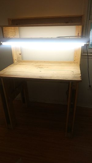 Grow table for Sale in Cleveland, OH
