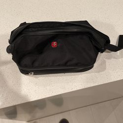Swiss Gear Travel Bag for Sale in Aliso Viejo,  CA