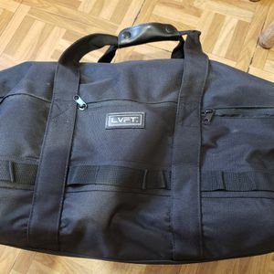 LVFT Tactical Duffel Bag for Sale in Los Angeles, CA