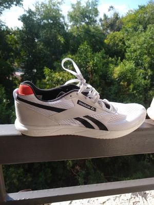 Reebok Floatride RunFast Pro Men's Size 9.5 for Sale in Dallas, TX