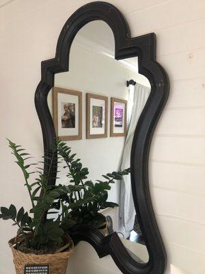 Mirror for Sale in Placentia, CA