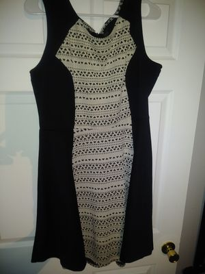 Plus size dress $10 for Sale in Florissant, MO