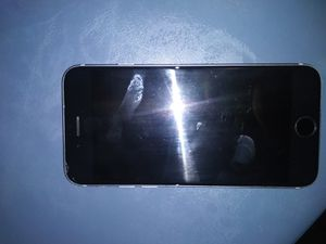 IPhone 5 for Sale in Delta, CO